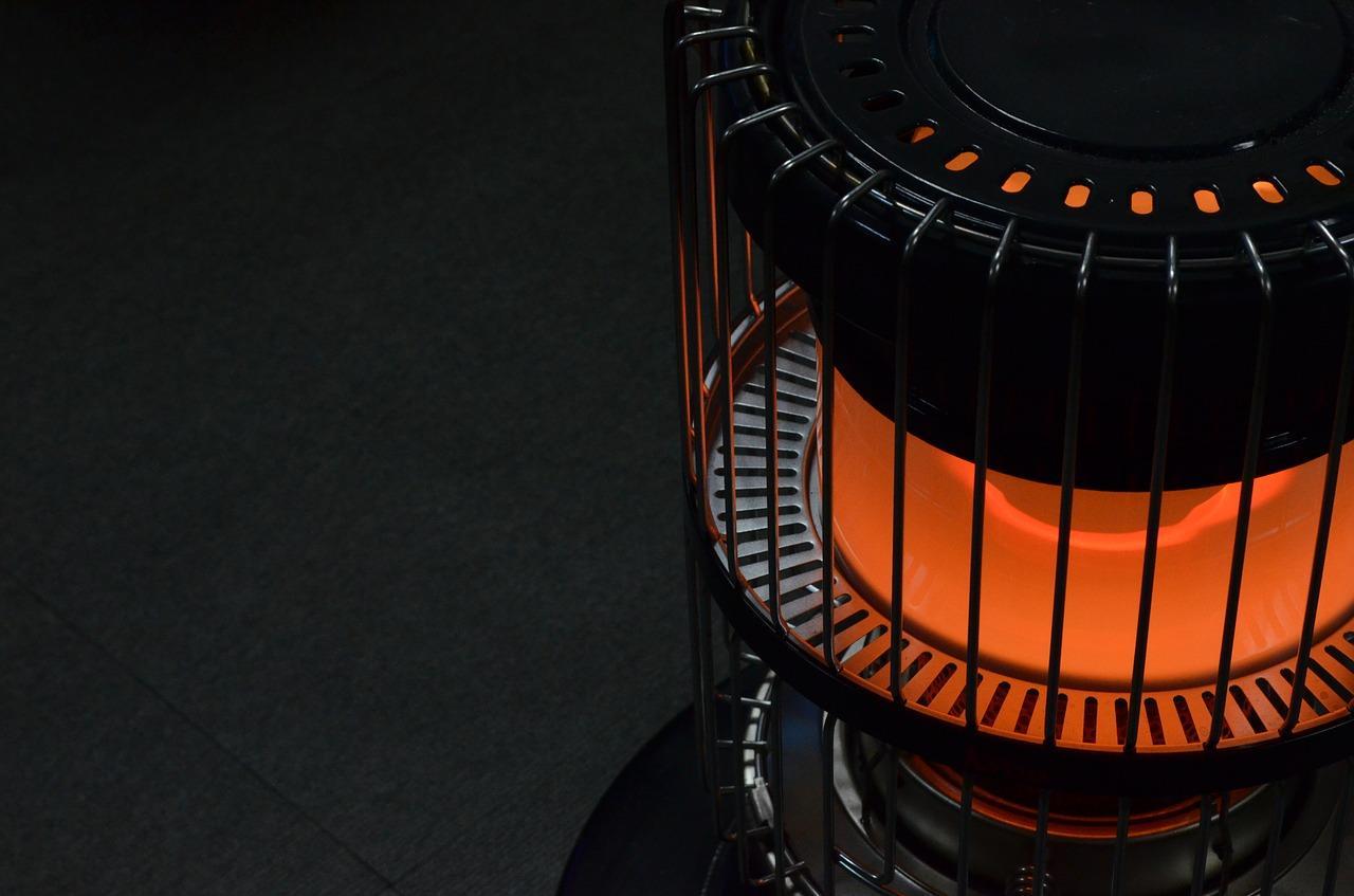 The Top 10 Indoor Kerosene Heaters