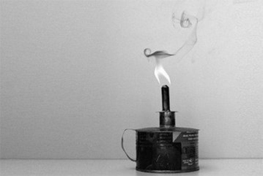 How To Change Wick In Kerosene Heater